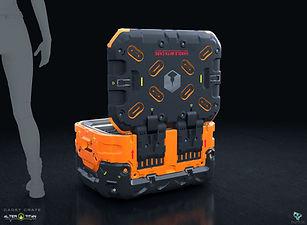 nelson-tai-crate-dsgn-cadetd-001a.jpg