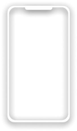 phone Canvas.png
