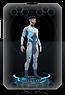 silvermale titan.png