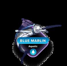 Blue Marlin.png