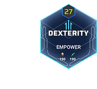 Dexterity Trait.png