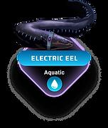Electric Eel-min.png