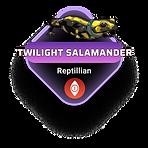 Twilight Salamander.png