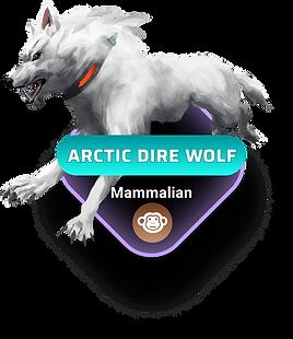 Arctic Dire Wolf-min.png