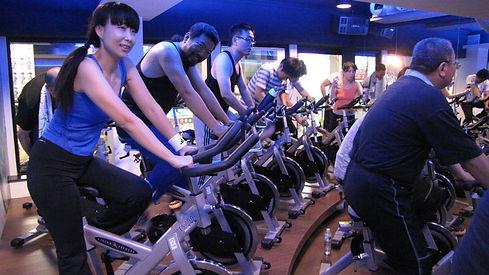 taiwan-health-wellness-topics-9.jpeg