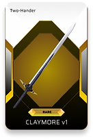 Claymore (1).png