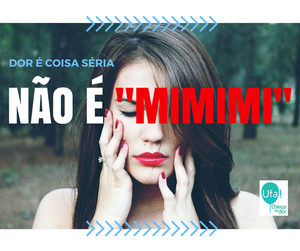 nao_e_mimimi.png