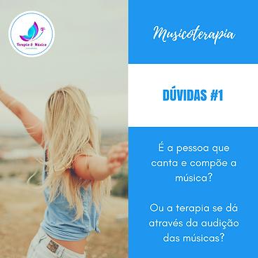 Juliana Bertoncel, musicoterapia, musicoterapeuta, terapia e música