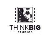 Think-Big-Studios_Logo_Final_Black.jpg