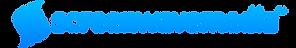 SWM_Logo_BLUE_1920x.png