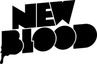 300px-New_Blood_Interactive_logo.png