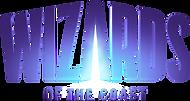 wotc-logo.png