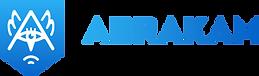 abrakam_logo-header@2x.png