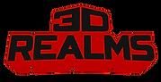 3dr_bottom_logo.webp