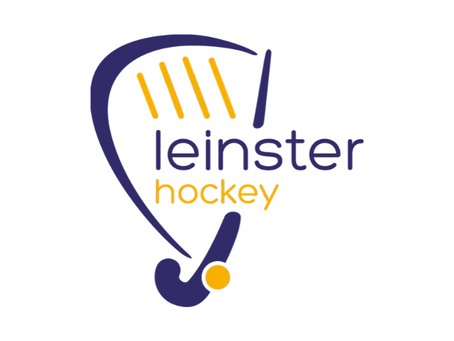 Finalised leinster league positions