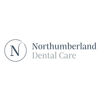 NorthumberlandDentalCare.png