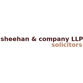 Sheehan&company.png
