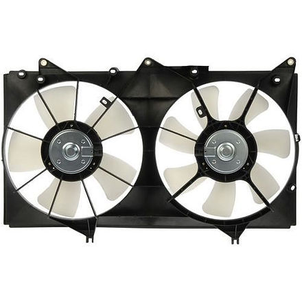 Dorman-Cooling-Fan-Assembly-New-for-Toyota-Camry.jpg
