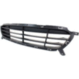 Bumper-Grille-For-2014-Hyundai-Accent-Textured-Gray-_1.jpg
