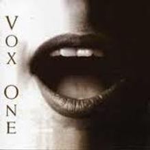 Vox One CD.jpg