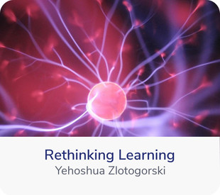 Rethink everything you knew about learning. These days, research keeps uncovering new information about how our brains work, helping us develop and finetine new ways to learn, unlock our potential, so we can...