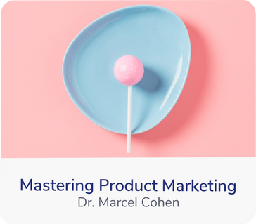 Do you need to be naturally creative to work in marketing? Popular culture seems to tell us so. It seems that marketers spend their days dreaming up catchy slogans and beloved jingles. And they always seem to know...