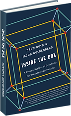 Inside the Box Book.png