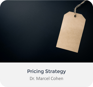 Pricing Strategy Tile.png