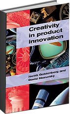 Creativity in Product Innovation.png
