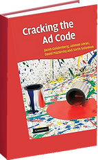 Cracking the Ad Code Book.png