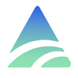 Alpe Audio Logo