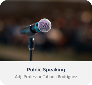 Public Speaking Tile.png