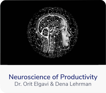 Have you ever struggled with productivity? Setting and meeting goals? Ever wonder why it's so hard to just stay focused and get things done? Welcome to Neuroscience in Action. In this course, we explain...