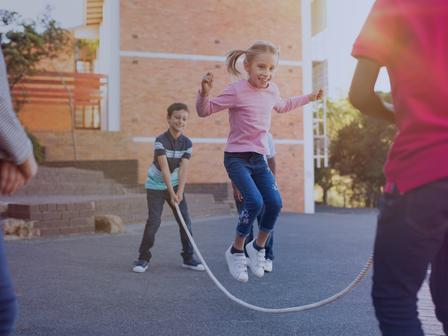 10 Ways to Prevent Active Shooter Threats in Schools
