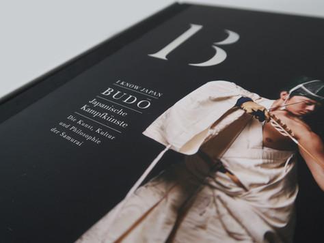 BUDŌ  -Japanische Kampfkünste-