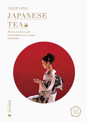 JAPANESE TEA / English