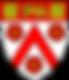 Trinity_College_(Cambridge)_shield.svg.p