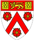 Trinity_College_(Cambridge)_shield.svg.p