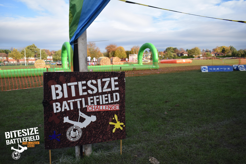 BSBC Battlefield Challenge 2018-96