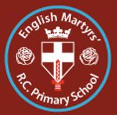 English Martyrs.png