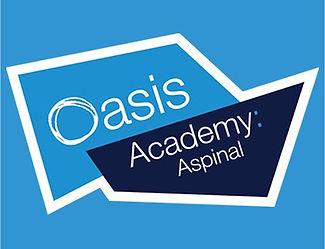 aspinal (1).jpg