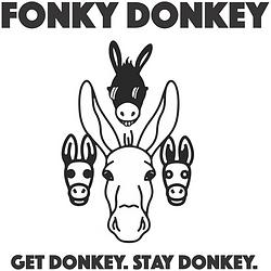 logo-fonky donky.png