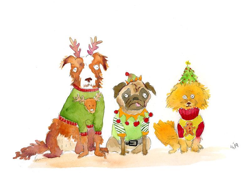 Dogs-Christmas-Costumes.jpg