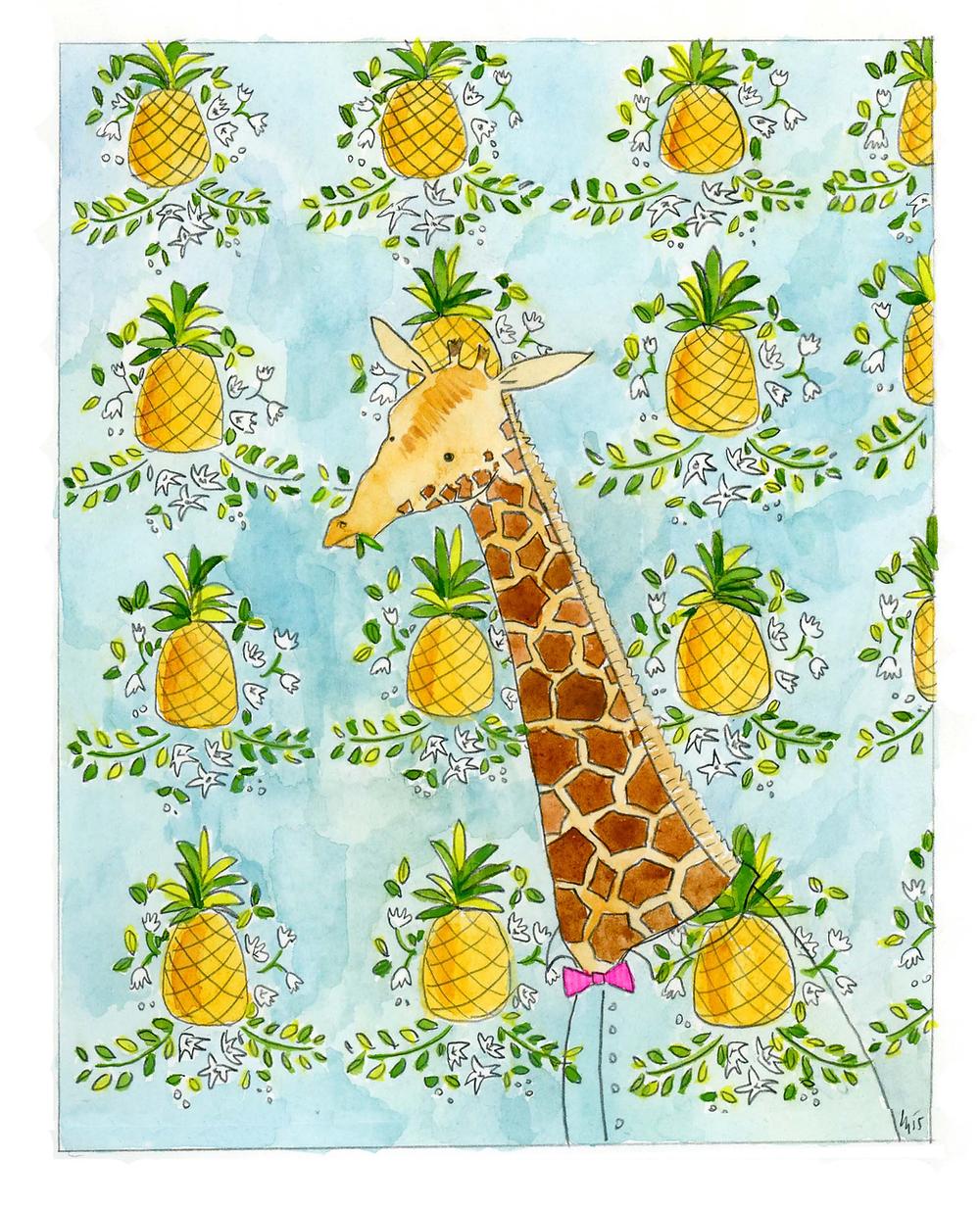 Giraffe-Pineapple-web.png
