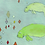 Thumbnail: Whale and Manatees