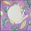 Thumbnail: Original!! sleeping Cat on flowers