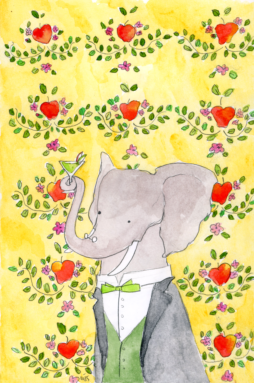 Elephant-Appletini-Web.png