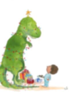 Dino-Tree.jpg