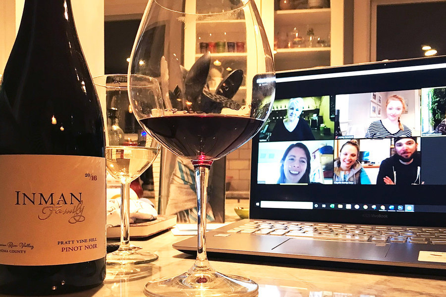 zoom-wine-happy-hour-inman-family-wines-