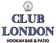 LOGO FOR CLUB LONDON 2021 (2)_edited.jpg